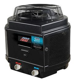 How to buy the best heater for your pool pool for for Best heating options