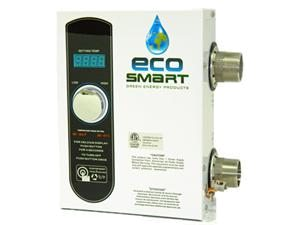 electric swimming pool heater